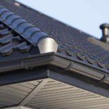 Best Gutter Repair Cottles Bridge