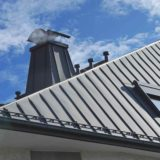 Roof Painter melbourne