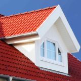 Gutter replacement Westmeadows