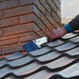 Gutter Cleaning Services Cottles Bridge