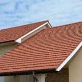 Best roof restoration Watsons Creek