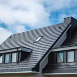 Roof Painting and Repainting Pascoe Vale