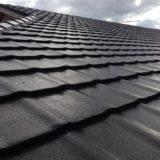 Roof Restoration Repair Seddon
